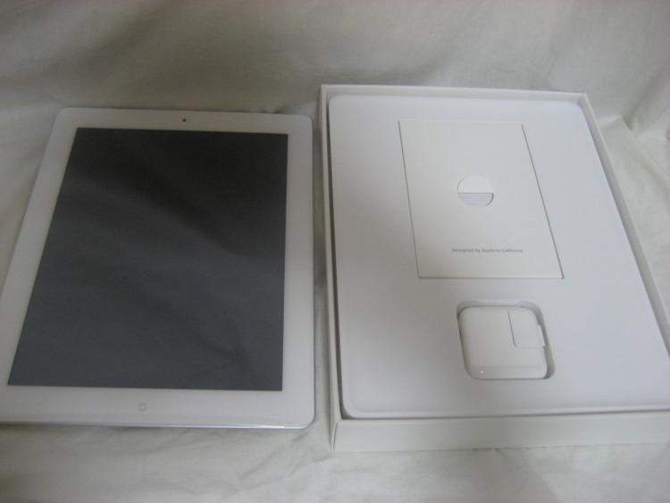 iPad2はいつまで使えるのか?LINEやSiriは使えるアプリ?