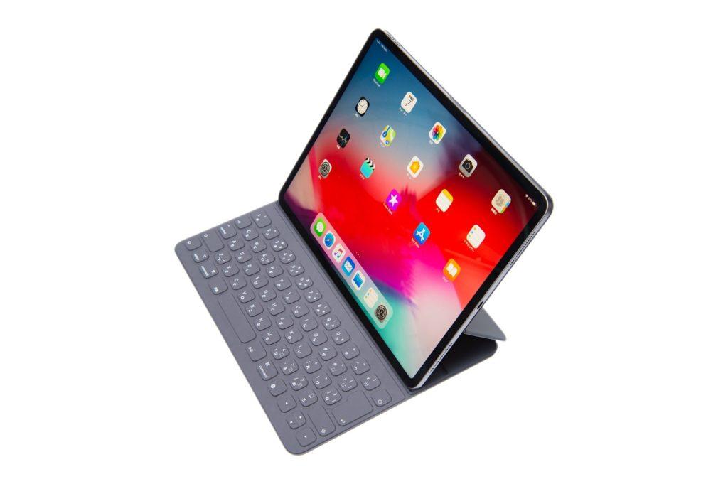 iPadのキーボード設定で日本語入力にするには?ひらがな・ローマ字入力にする方法!