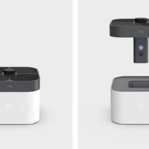 Amazonドローン型セキュリティカメラの日本発売日はいつ?価格や入手方法を調査!
